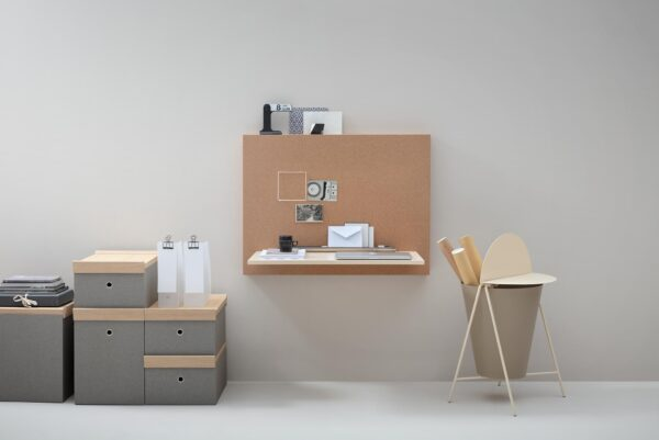 Yvé Collection Home Office